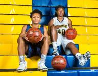 Pocomoke girls hoops has the potential to be scary good