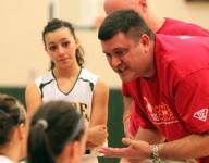 CIML girls' basketball: Who rules 5A?