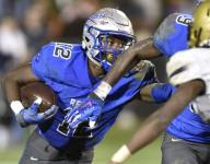 Week 14 high school football previews
