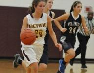 Better shooting, defense helps Berne Union rally