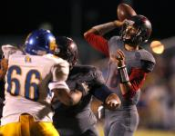 Wakulla in state semifinals for first time since 2011