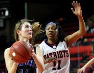 Girls Basketball: Horseheads, Watkins Glen seek repeats