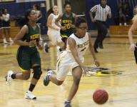 UHA refuses to go away but Northeast hangs on for win