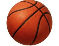 Roundup: Centennial's hot shooting cools down Mission Oak