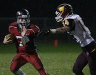 Loveland vs. Windsor: TV, weather and game day info