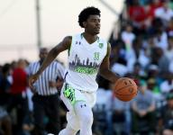 Josh Jackson's mom wants to alter high-level recruiting