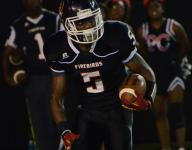 Pearl-Cohn can end title drought after 'bumpy roads'