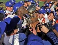 Nashville Chr. wins first team title in school history