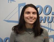 Con Edison Athlete of the Week: Briarcliff's Caroline Pennacchio