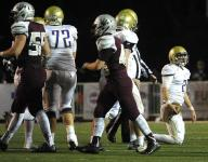 Alcoa blanks CPA in third straight title game meeting