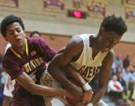 Jerome scores 37, Iona Prep downs Christ the King again