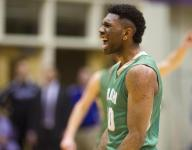 HS boys basketball: Eron Gordon's 27 points lead Cathedral past Howe