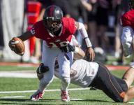 Bordow: Wrapping up Arizona high school football season