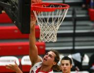 Rosecrans downs Coshocton in OT thriller