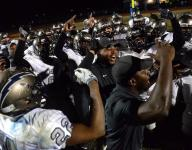 FOOTBALL: Timber Creek wants to end skid