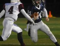 FOOTBALL: Welsh is catalyst for Shawnee