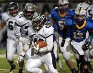 Chatham football falls to Cranford in sectional final