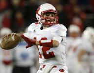 Beechwood's Kyle Fieger sets Northern Kentucky career passing records