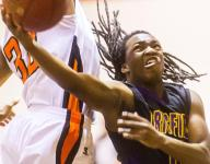 Easton doubles up on Crisfield for 66-33 win