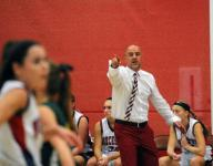 Q&A with Worcester Prep's new coach Scot Dailey