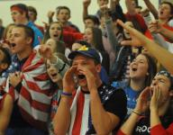 Bloom-Carroll's balanced attack too much for Liberty Union