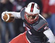Petal falls short to Starkville in 6A title game