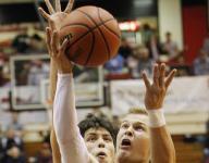 McCutcheon advances to J&C Hoops final