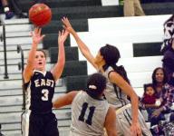 Arbor Prep girls spoil East's hoop opener