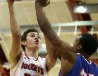 Neenah Rockets beat Appleton West