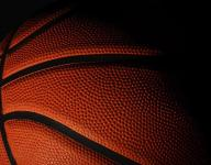 Kimberly Papermakers win in 2 OTs