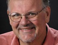 Elliott column: New Storm coach excited about challenge