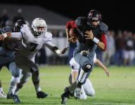 Orlando bound! Wakulla dismantles Clay to reach state title game
