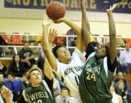 HS Roundup: Elmira girls, Horseheads boys win