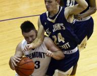 Fremont Ross struggles in opening loss