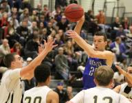 Boys Basketball: Defending champs turn to new faces