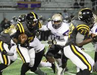 Back to the Dome: Tigers beat Warren Easton in semis