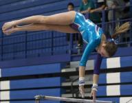 Oshkosh gymnasts gear up for opener