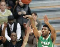 Recruiting: Colleges to watch Cathedral's Gordon Saturday