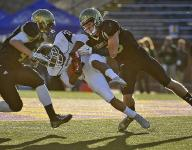 Live: Pearl-Cohn vs. Knoxville Catholic in Class 4A final