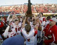 Tresolini: Eagles thrill home fans with state title win