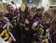 Windsor wins 4A football state championship
