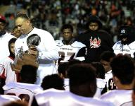 Pearl-Cohn falls big to Knox Catholic in 4A title game