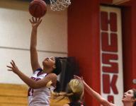 Prep Basketball: Reno girls double up Bella Vista