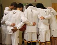 Kickapoo downs rival Glendale to win Hall of Fame Classic boys basketball tournament