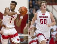 HS boys basketball: Scruggs, Brunk get Southport back on track