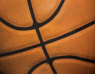 HS boys basketball: Tech's pressure gets best of Guerin Catholic