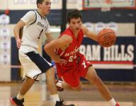McWilliams, tough-minded Tappan Zee win title
