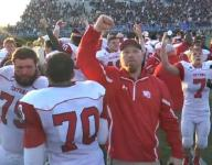 Coaches, community believed in Smyrna players