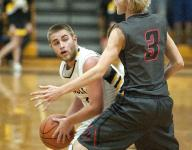 Colonel Crawford fogs out Mohawk in hoops