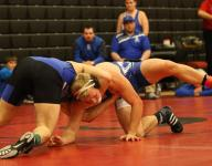 Cavs, SE gain valuable experience at Circleville